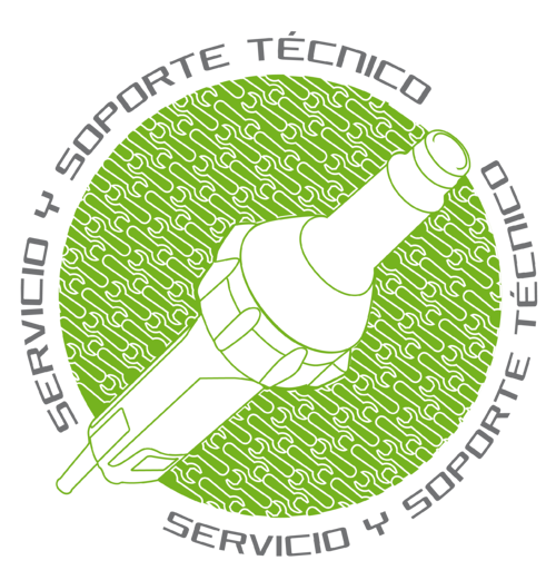 SST_Logo