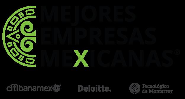 Logo-MEM-sponsors