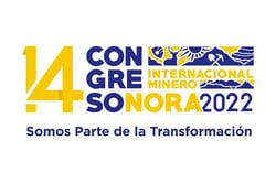 Ferias_Congreso-minero-2022