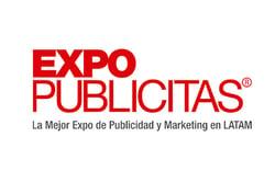 Ferias_Expo-PUBLICITAS-2021