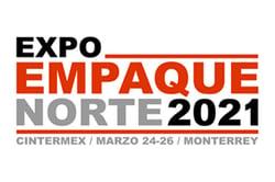 Ferias_Expo-empaque-2021
