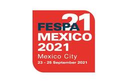 Ferias_Fespa-2021