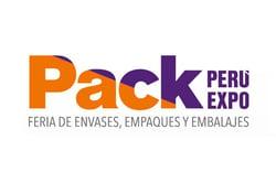 Ferias_Peru-Expo-pack-2021