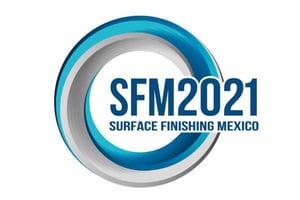 Ferias_SFM-2021