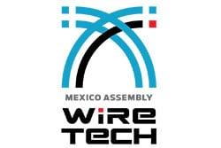 wiretech_logo