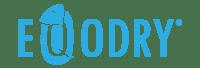 eqodry_logo
