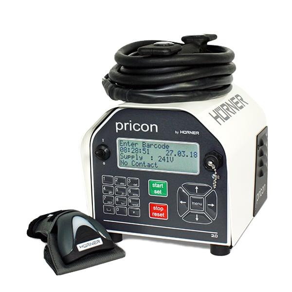 HST-300-PRICON-2.0
