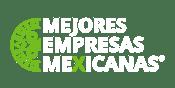 MEM_logo