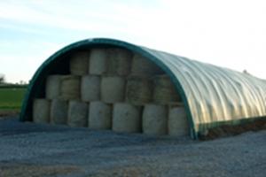 AP-Bodegas-desmontables-productos-agricolas
