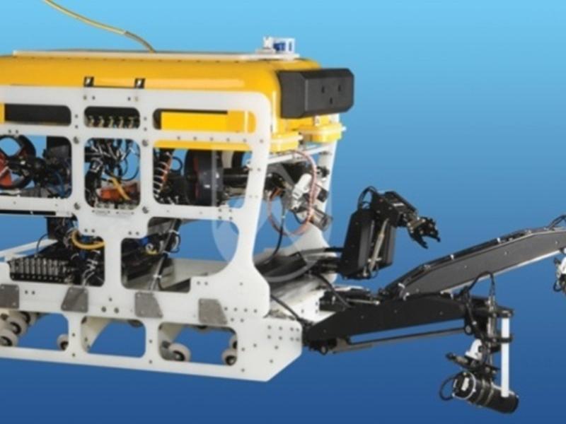AP-Componentes-para-vehiculos-submarinos