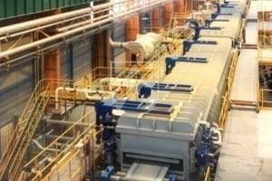 AP-Fabricacion-Tanques-Decapado-acero