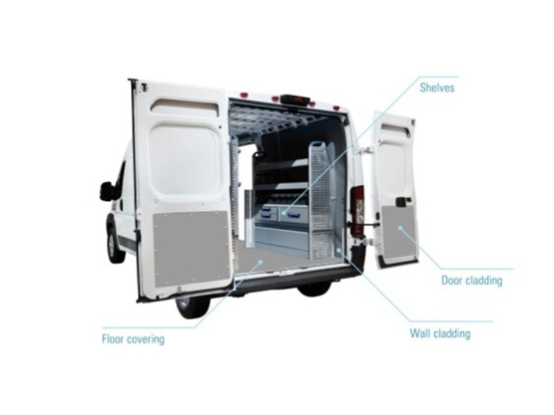 AP-Fabricacion-de-equipamiento-para-caja-de-vehiculos