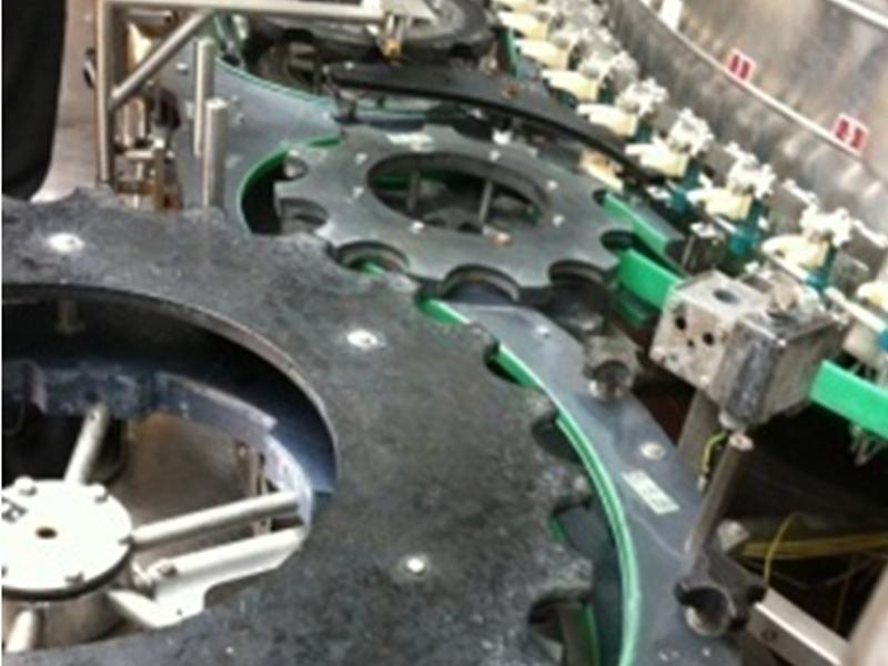 AP-Fabricacion-de-manejos-de-botella