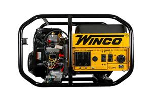 AP-Generadores-Electricos-Confiables-