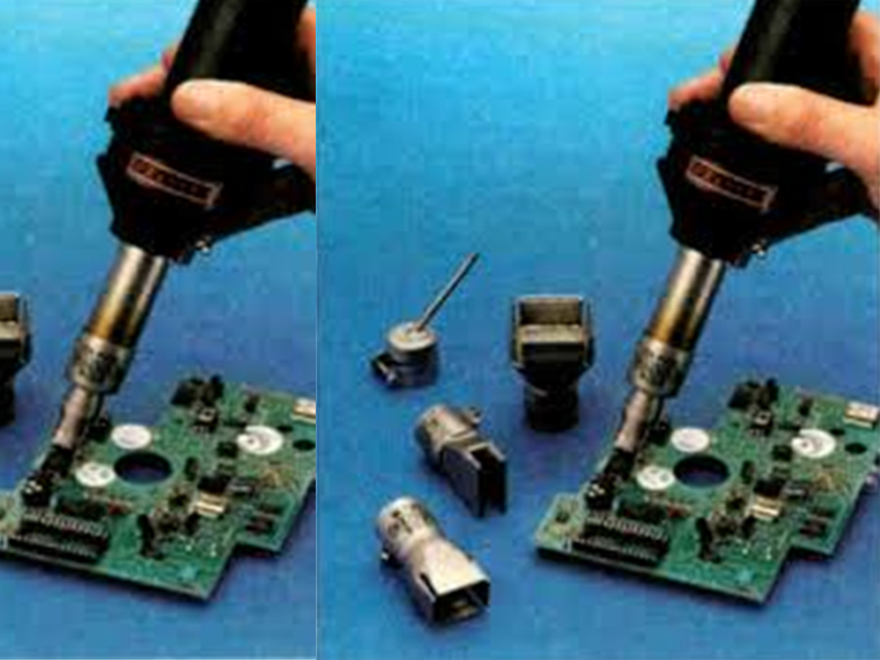 AP-Soldar-y-desoldar-componentes