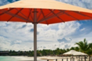 AP-Sombrillas-Terazas-Restaurantes