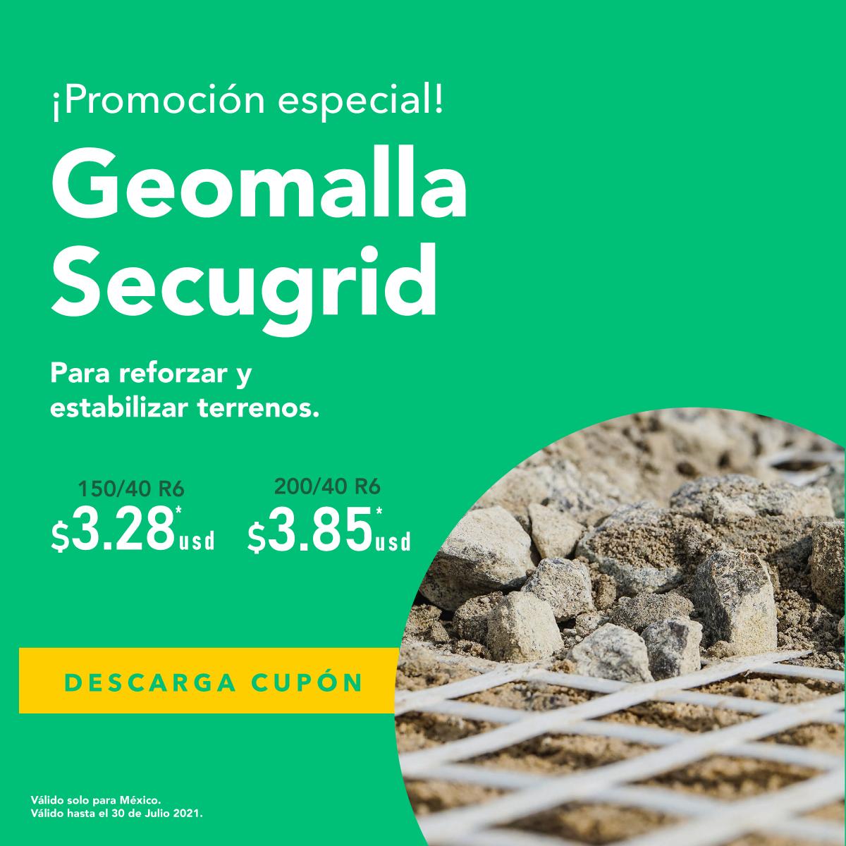promo-secugrid_JUN21