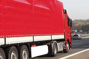 AP-Fabricacion-Cubiertas-Camiones-Cargas
