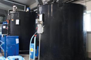 AP-Fabricacion-Tanques_Almacenamiento-Quimicos