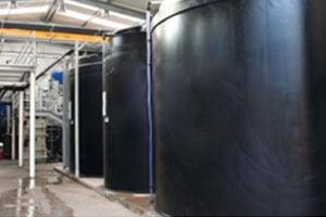 AP_Tanques-almacenamiento-agua