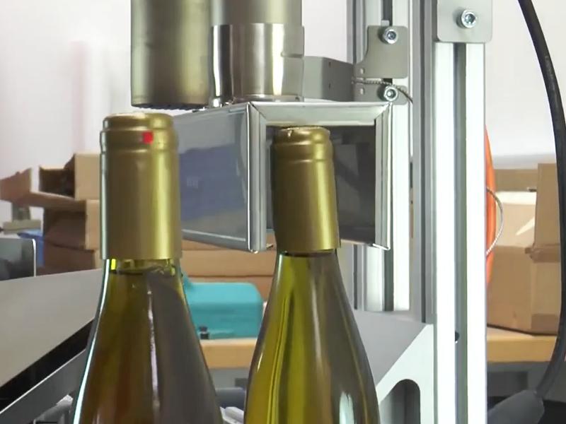 retraccion-sellos-vinos