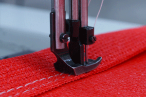 sewing1-1-300x200