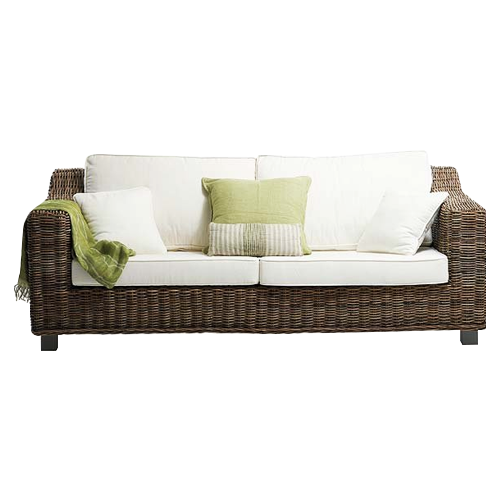 Textil-muebles