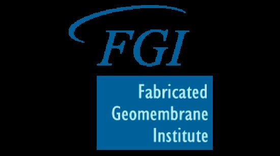 fgi_membership