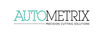 autometrix_logo