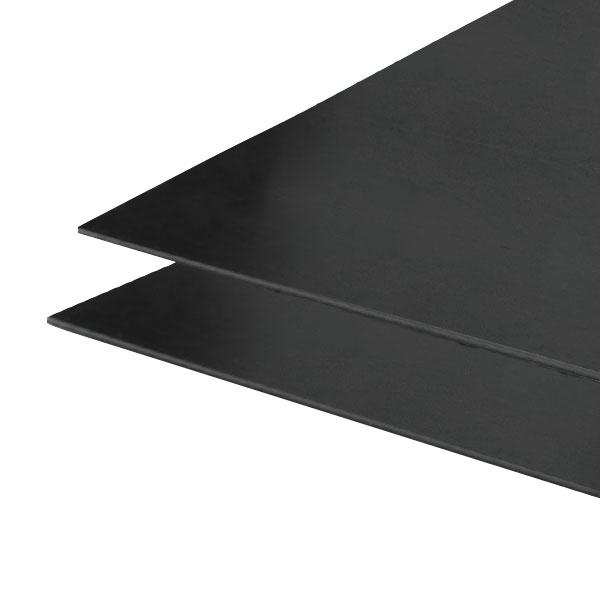 geomembrana_product
