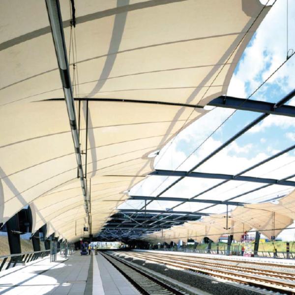 Polyplan.Architecture