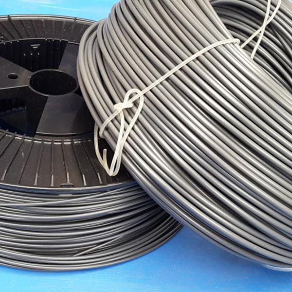 Trovidur-PVC