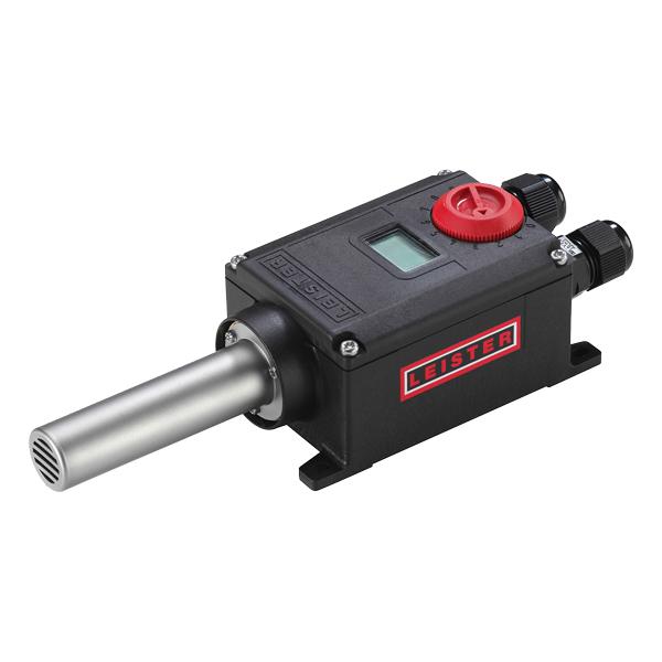 Calentador-LHS-15